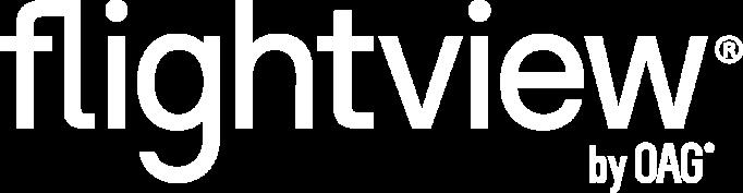 header FlightView logo